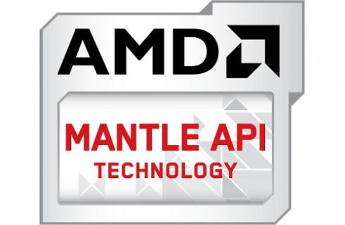 AMD'nin Mantle teknolojisi farkını ortaya koyuyor. Nasıl mı?
