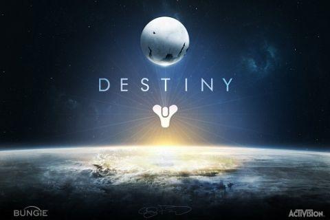Destiny'nin Thunderlord isimli silahı sanal dünyadan gerçek dünyaya taşındı