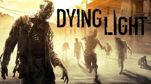 Dying Light Playstation 3 ve Xbox 360'a gelmeyecek