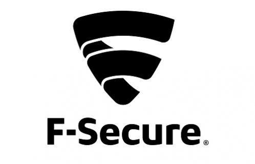F-Secure CRO'su Mikko Hyppönen 9 Aralıkta Türkiye'de olacak
