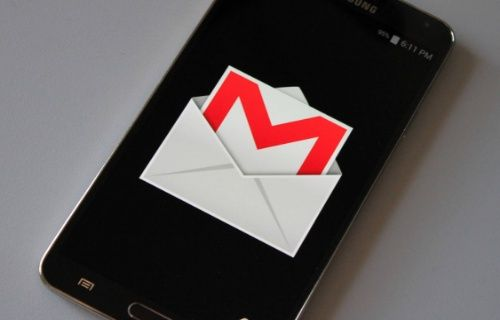 Gmail'e Yahoo mail ve Outlook hesaplarını destekleme özelliği geliyor!