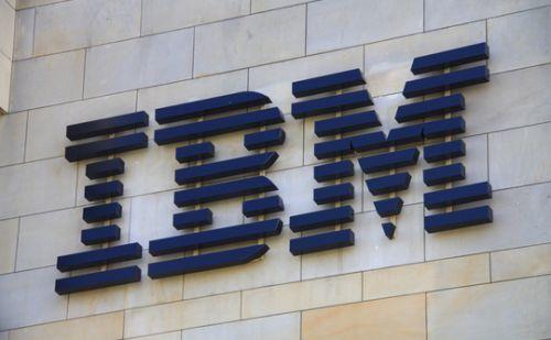IBM bilgi çağında çıkış yolunu anlattı: İnsan ve makine arasındaki stratejik ortaklık