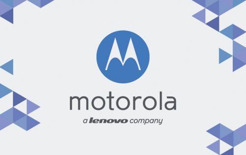 Lenovo ve Motorola gerçekten Samsung ve Apple'a meydan okuyabilir mi?