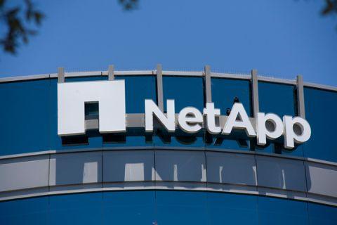 NetApp'tan dijital çağda Veri Yönetimi Devrimi ve CIO'ların değişen rolleri