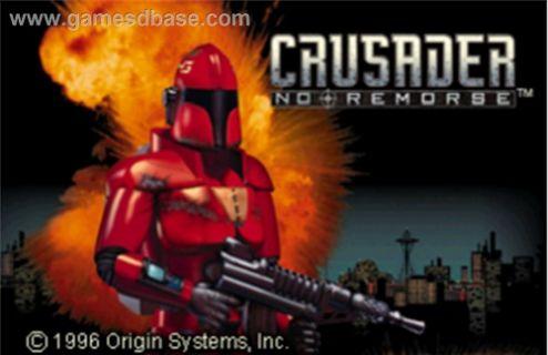 Origin'den yeni bir ücretsiz oyun daha geldi