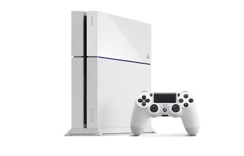 """Playstation 4 """"Dragon Quest Metal Slime Edition"""" çok yakında satışa sunulacak"""