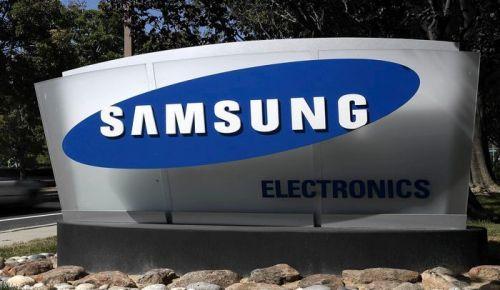 Samsung'a neler oluyor?