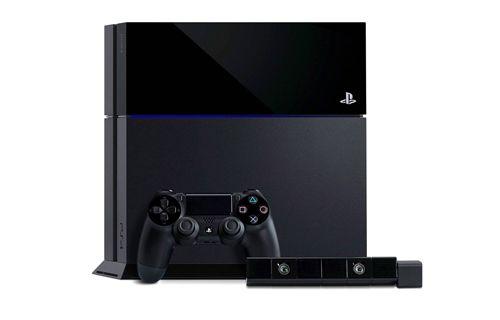 Sony Play Station 4 için Multiman geliyor mu?
