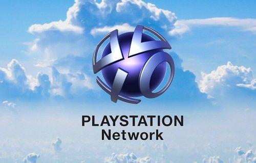 Sony, Playstation Network üzerinde yaşanan sorunların peşine düştü