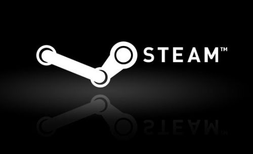 Steam'de Cadılar Bayramı İndirimi Başladı (1. Gün)