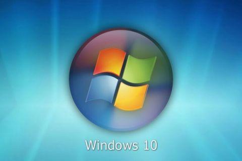 Windows 10 ile birlikte DirectX 12 geliyor!