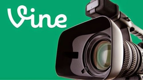 2014'ün en iyi 25 Vine videosu