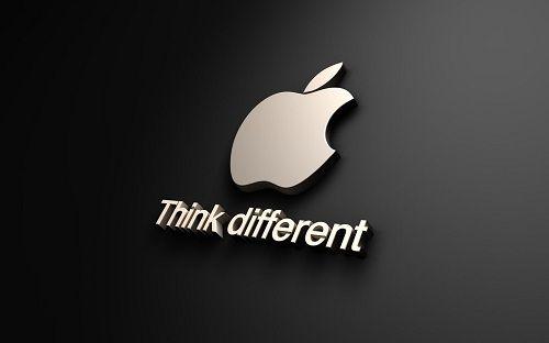 Apple teknoloji basınına neden böyle davranıyor?