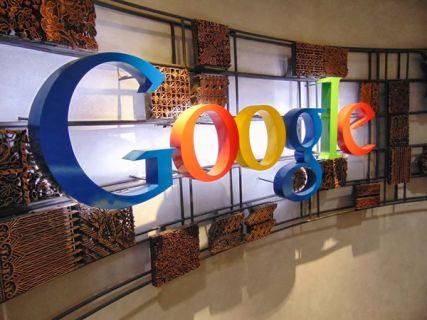 Avrupa Birliği'nden  Google'a büyük darbe