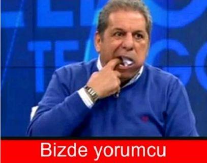 Avrupalılar ile Türkleri ayıran en komik capsler