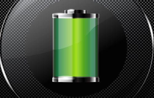 Bataryası en iyi akıllı telefonlar