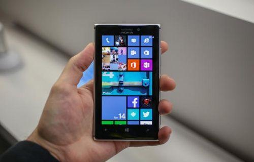 Büyük dev Nokia, artık telefon üretmeyecek!