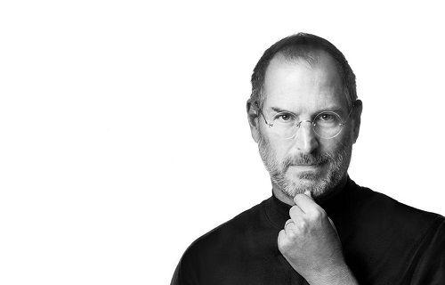 Christian Bale, Steve Jobs olmayacak!
