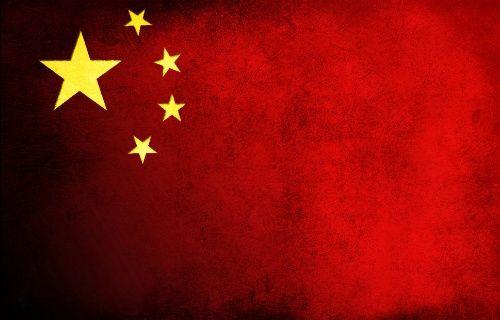 Çinli akıllı telefon üreticileri nasıl böyle hızlı büyüyor?