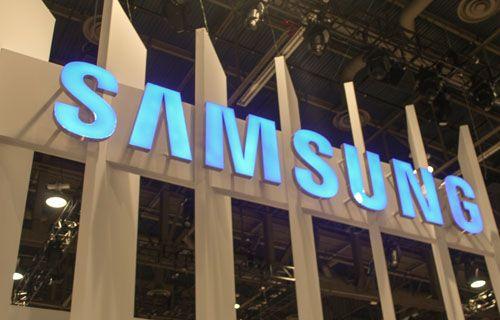 Gazililer Samsung Akıllı Dizayn Laboratuvarı ile Mobil Uygulama Geliştirmeye Hazır