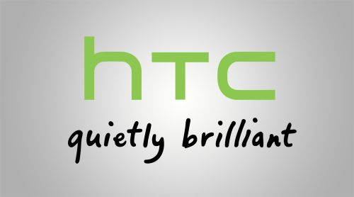 HTC One (M8) ve One (M7) Android 5.0 Lollipop güncellemesi ne zaman?