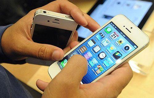 iPhone ve iPad'lerde saat neden hep '9:41'?