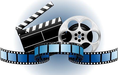 İşte bu hafta vizyona giren 10 film  (5'i yerli)