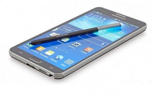 Samsung Galaxy Note 4 için en iyi S Pen uygulamaları