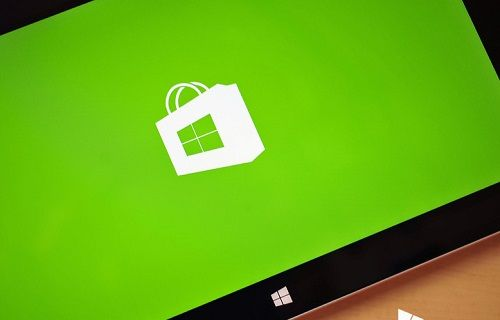 Windows ve Windows Phone Store'a ait uygulama sayısı açıklandı