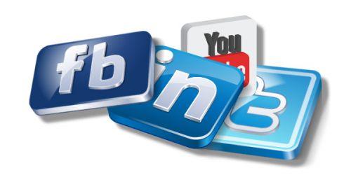 2014'te en çok hangi sosyal medyalar kullanıldı? Twitter mı Facebook mu?