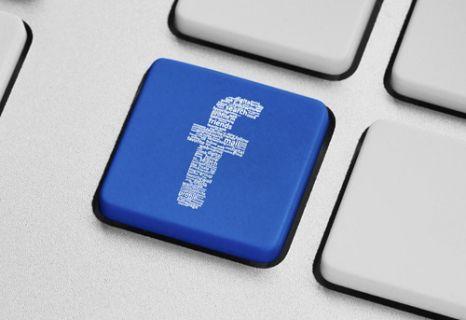 2014 yılında Facebook'un en popülerleri!