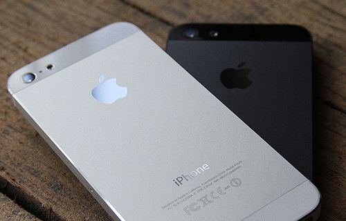 Apple, Foxconn'un robotlarından memnun değil