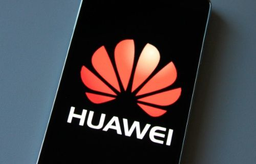 Çinli Huawei yeni 8 çekirdekli mobil işlemcisini tanıttı