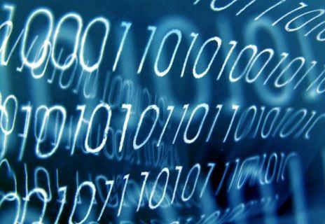 Çok kazandıran programlama dilleri!