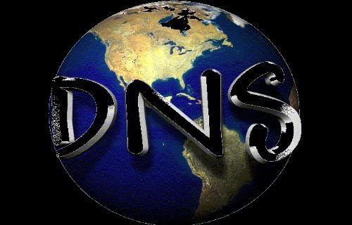 DNS sunucusu yanıt vermiyor hatası nedir?