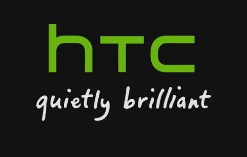 HTC 2015 için neler planlıyor?
