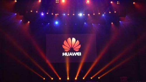 Huawei Honor 6 Plus'ın çift kamerası Galaxy S5, HTC One M8 ve iPhone 6 Plus'a karşı!