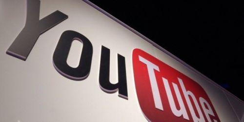 İşte 2014'ün en çok izlenen YouTube videoları!