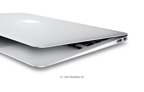 MacBook Air, MacBook Pro ve MacBook Pro Retina indirimi başladı