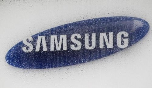 Samsung cihazlar hayatınızı kurtarabilir! Nasıl mı?