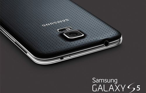Samsung Galaxy S5 için olağanüstü özel ROM'lar