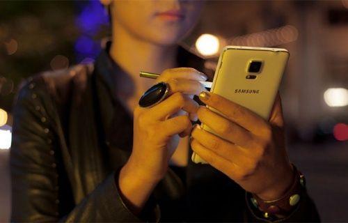 Samsung, yeni Lityum polimer bataryaları için 17 milyon dolar ödeyecek!