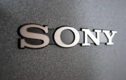 Sony'nin hangi ülkeden hacklendiği belli oldu!
