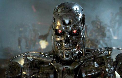 Terminator Genisys'in ön fragmanı yeni bir videoyla yayınlandı