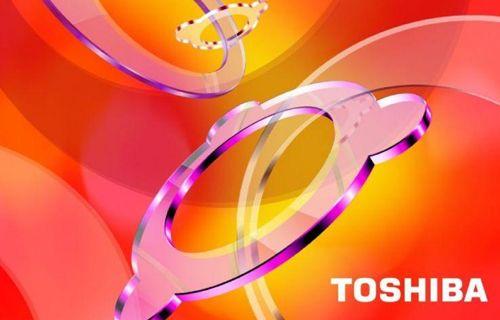 Toshiba Satellite Pro R50-B tanıtıldı