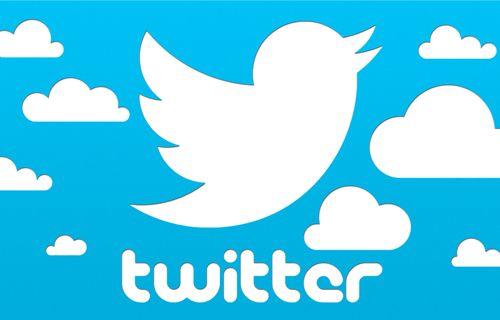 Twitter'a neden giriş yapılamıyor? Twitter çöktü mü?