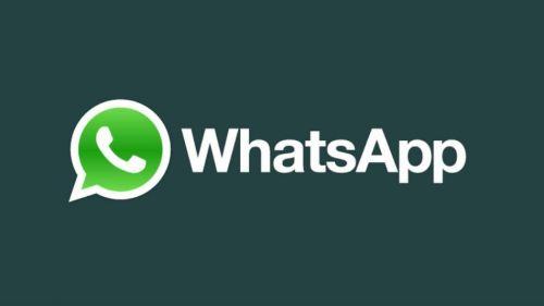 Whatsapp'ın merakla beklenen özelliği sızdırıldı!