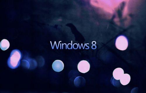 Windows'da 'C:\Windows\System32\LogiLDA.dll' hatası alıyorum?