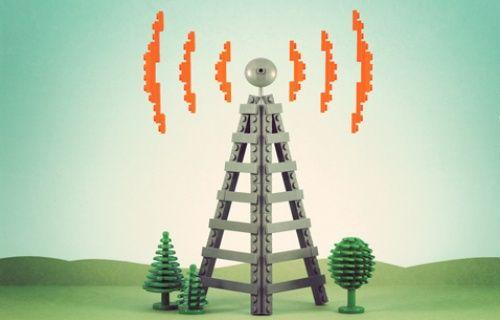 Wireless bağlantı kopma sorunu nasıl çözülür?
