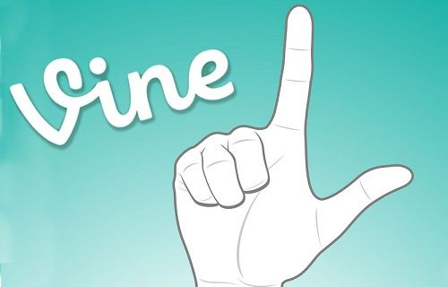 2014 yılında en çok izlenen Vine videoları